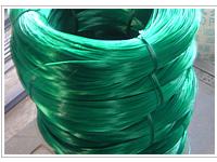 Alambre Liso PVC